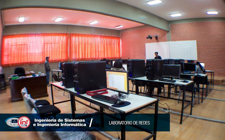 lab-redesE04AA80D-E606-F844-7BDD-F251264BECB3.jpg
