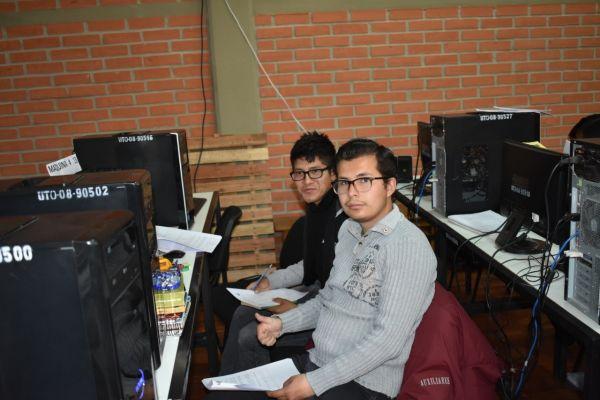 6AE25164F-CD2E-25CE-82F6-D2636CAB1243.jpg